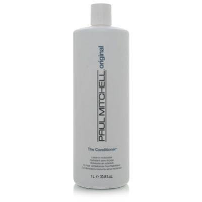 Paul Mitchell - Paul Mitchell The Conditioner 33.8 oz