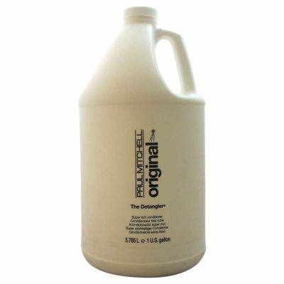 Paul Mitchell - Paul Mitchell The Detangler 1 Gallon