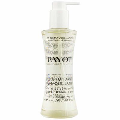 Payot - Payot Huile Fondante Demaquillante Milky Cleansing Oil 6.7 oz