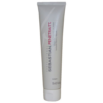 Sebastian - Penetraitt Deep Strengthening and Repair Masque 5,1oz