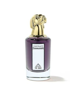 Penhaligon\'s - Penhaligon's Portraits Much Ado About The Duke 75 ML Men Perfume (Original Perfume)