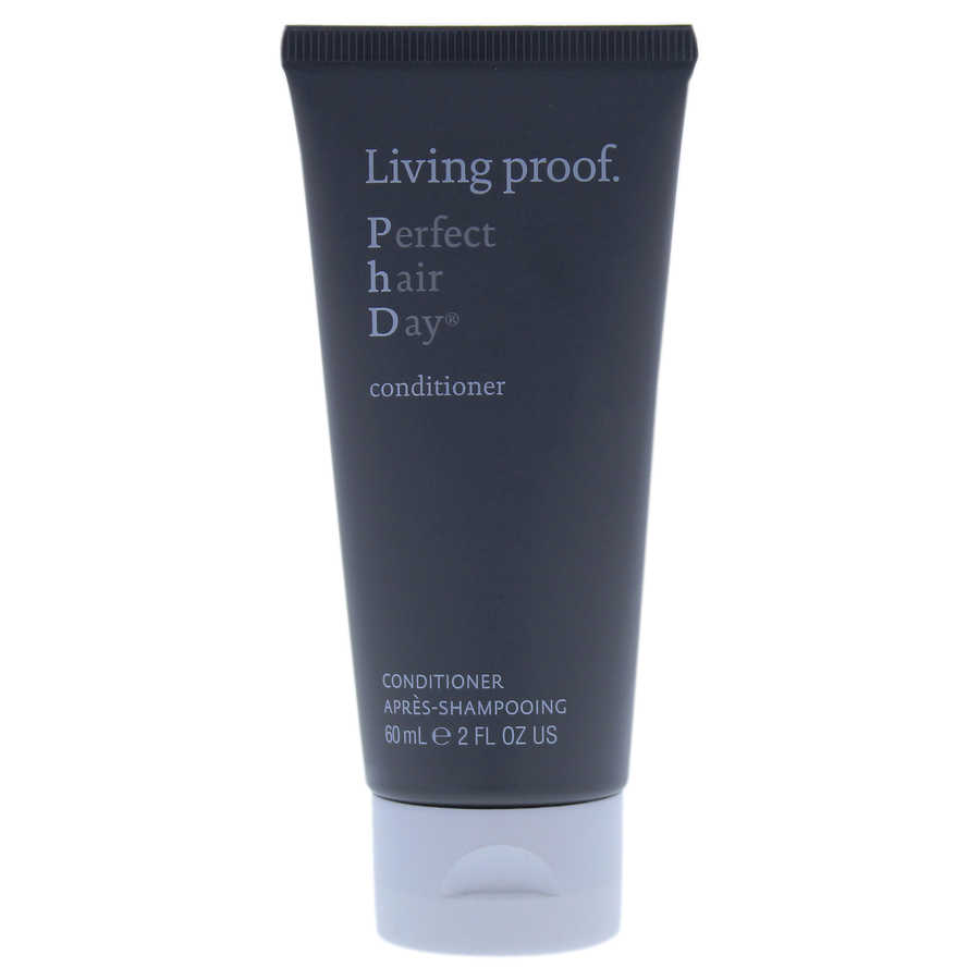 Perfect Hair Day Conditioner 2oz