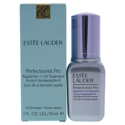 Estee Lauder - Perfectionist Pro Rapid Firm Plus Lift Treatment 1oz