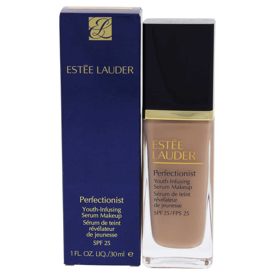 Perfectionist Youth-Infusing Serum Makeup SPF 25 - 2C2 Pale Almond 1oz
