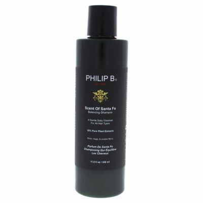 Philip B - Philip B Scent Of Santa Fe 11.8 oz