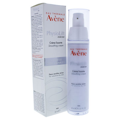Avene - Physiolift Day Smoothing Cream 1oz