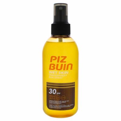 Piz Buin - Piz Buin Wet Skin Spray SPF 30 5 oz