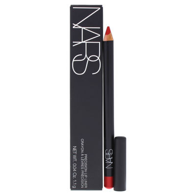 NARS - Precision Lip Liner - Holy Red 0,04oz
