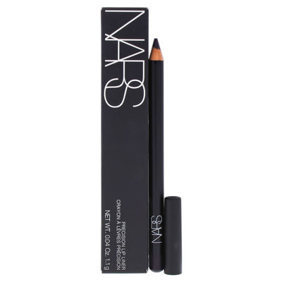NARS - Precision Lip Liner - Star Rockin 0,04oz