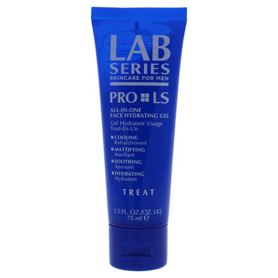 Lab Series - Pro LS All-In-One Hydrating Gel 2,5oz