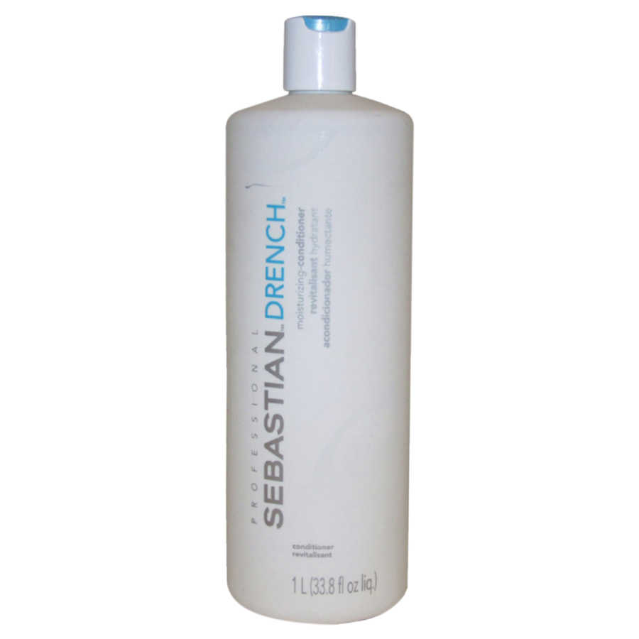 Professional Drench Moisturizing Conditioner 33,8oz