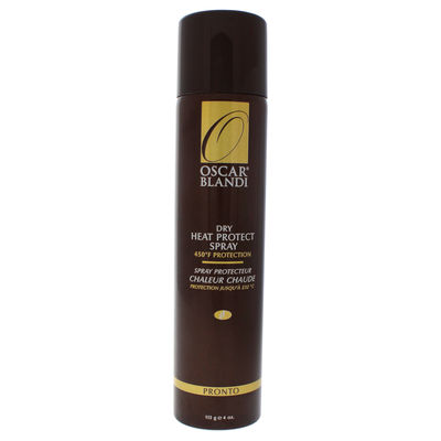 Oscar Blandi - Pronto Dry Heat Protect Spray 4oz