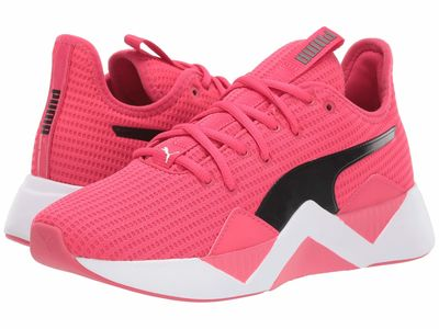 Puma - Puma Women Nrgy Rose İncite Fs Shift Q4 Lifestyle Sneakers