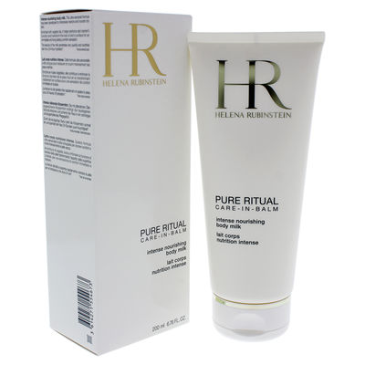 Helena Rubinstein - Pure Ritual Care-In-Balm Body Milk 6,76oz