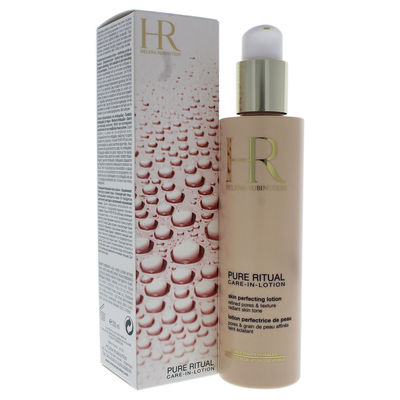 Helena Rubinstein - Pure Ritual Care-In-Lotion 6,76oz