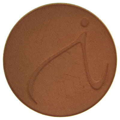 PurePressed Base Mineral Foundation SPF 15 - Cocoa 0,35oz