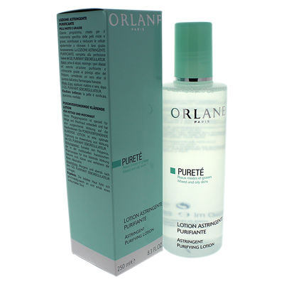 Orlane - Purete Astringent Purifying Lotion 2,5oz