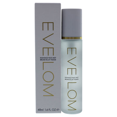Eve Lom - Radiance Face Mist 1,6oz
