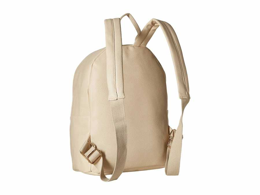 Rampage Birch Chevron Front Pocket Dome Backpack