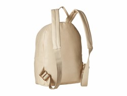 Rampage Birch Chevron Front Pocket Dome Backpack - Thumbnail