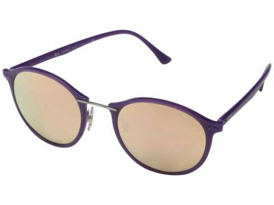 Ray Ban - Ray-Ban Women's 0RB4242 Fashion Sunglasses