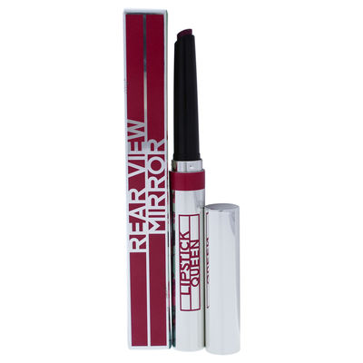 Lipstick Queen - Rear View Mirror Lip Lacquer - Berry Tacoma 0,04oz