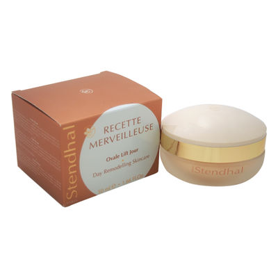 Stendhal - Recette Merveilleuse Day Remodelling Skincare 1,66oz