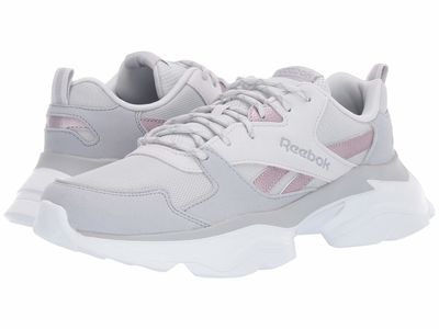 Reebok - Reebok Women Trend 2 Royal Bridge 3 Lifestyle Sneakers