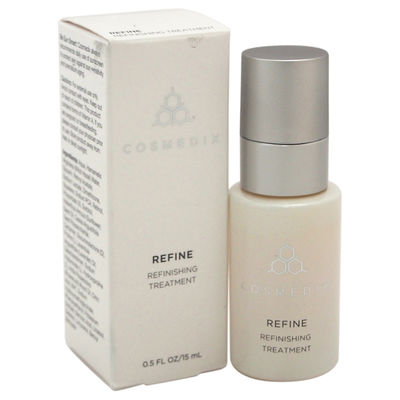 CosMedix - Refine Refinishing Treatment 0,5oz