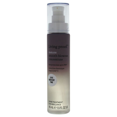 Living Proof - Restore Smooth Blowout Concentrate 1,5oz