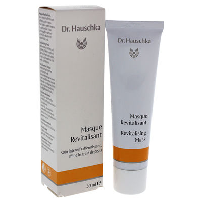 Dr. Hauschka - Revitalizing Mask 1oz