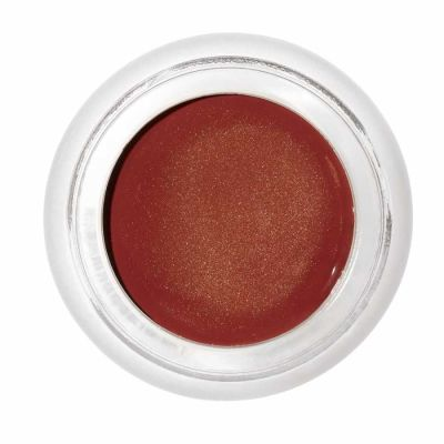 RMS Beauty - RMS Beauty Lip2Cheek - Promise 0.17 oz