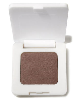 RMS Beauty - RMS Beauty Swift Tempting Touch Shadow - TT-76 Brown 0.09 oz