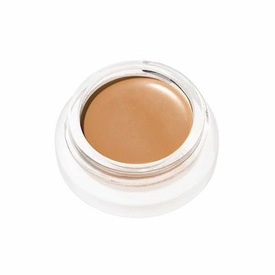 RMS Beauty - RMS Beauty UN Cover-Up - 44 Darker Tan 0.2 oz