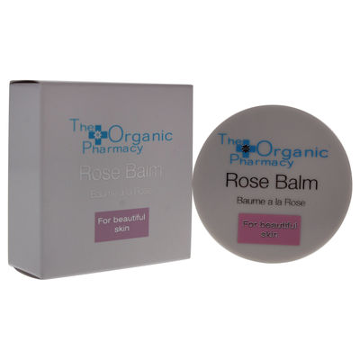The Organic Pharmacy - Rose Balm 0,35oz