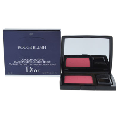 Christian Dior - Rouge Blush - 047 Miss 0,23oz