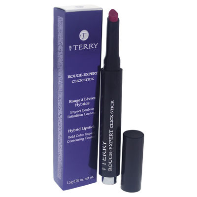 By Terry - Rouge-Expert Click Stick Hybrid Lipstick - # 23 Pink Pong 0,05oz