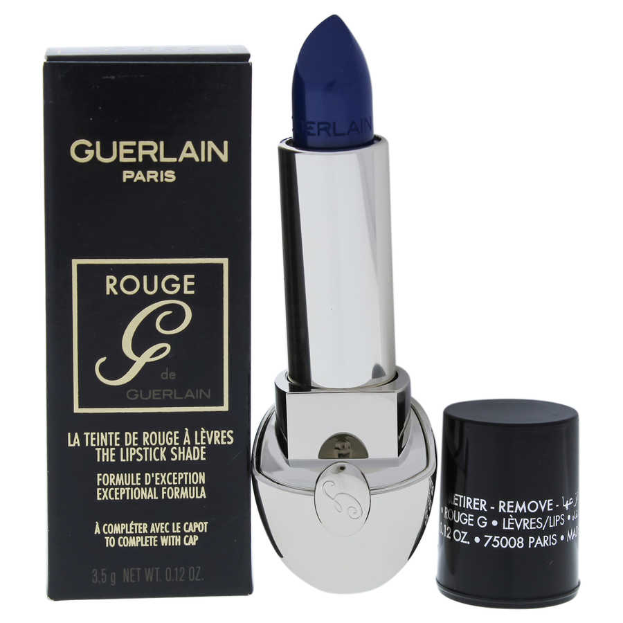 Rouge G De Guerlain Customizable Lipstick Shade - 333 0,12oz