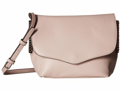 Sam Edelman - Sam Edelman Pink Sloane Cross Body Bag