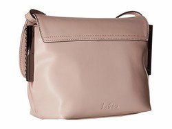 Sam Edelman Pink Sloane Cross Body Bag - Thumbnail