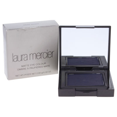 Laura Mercier - Sateen Eye Colour - Deep Night 0,09oz