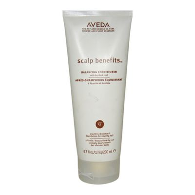 Aveda - Scalp Benefits Balancing Conditioner 6,7oz