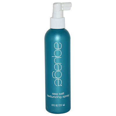 Aquage - Sea Salt Texturizing Spray 8oz