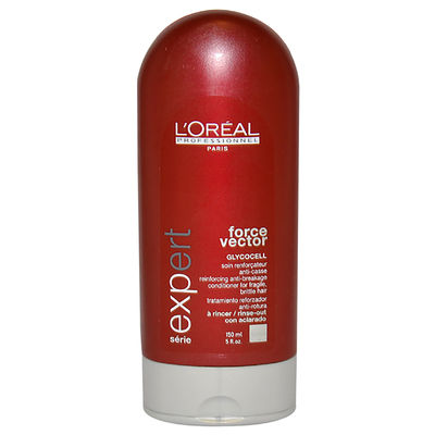 Serie Expert Force Vector Glycocell Conditioner 5oz