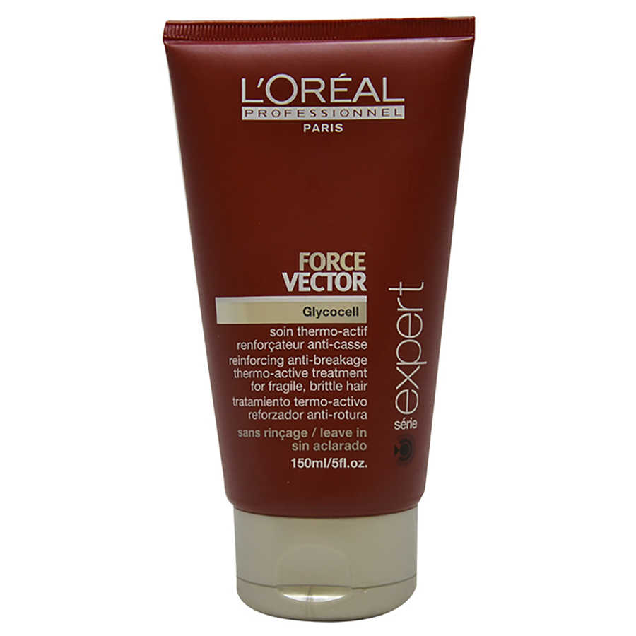 Serie Expert Force Vector Glycocell Thermo-Active Treatment 5oz