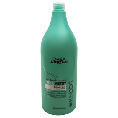 LOreal Professional - Serie Expert Volumetry Anti-Gravity Effect Volume Shampoo 50,7oz