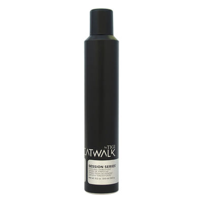 TIGI - Session Series Finishing Spray 9,2oz