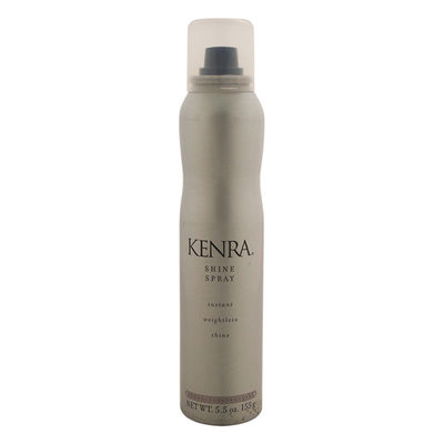 Kenra - Shine Spray 5,5OZ