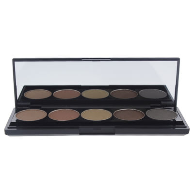 Ofra - Signature Shadow Irresistible Smokey Eyes 1Pc