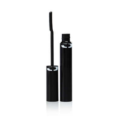 Sisley - Sisley Mascara So Intense - 1 Deep Black 0.27 oz